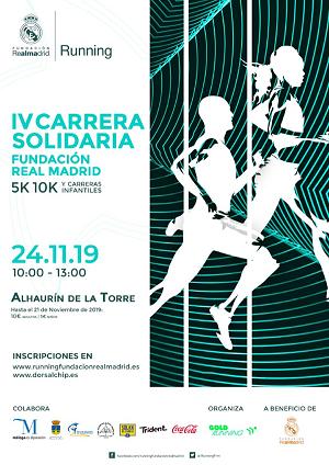 iv-carrera-solidaria-fundacion-real-madrid-alhaurin-de-la-torre