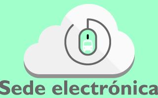 Botón-sede-electrónica-CTMAM