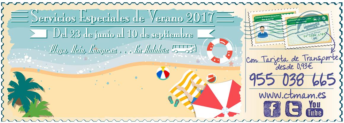 Campaña-verano-2017
