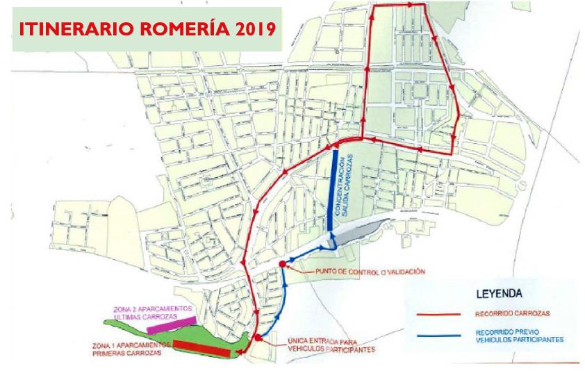 Feria-y-Fiestas-Cártama-2019