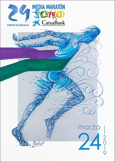 Media-Maraton-Teatro-Soho-Caixabank-Ciudad-de-Malaga-2019r