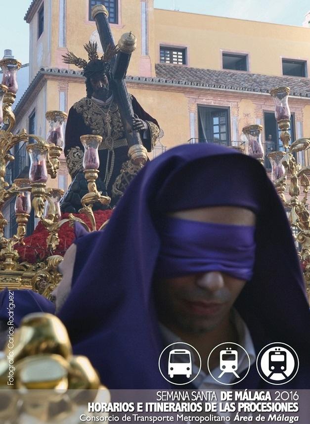 Semana Santa 2016 ed definitiva_Página_03