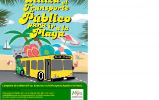 Utiliza_transporte_publico_Playa_Mijas