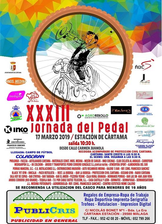 cartel-dia-del-pedal-2019