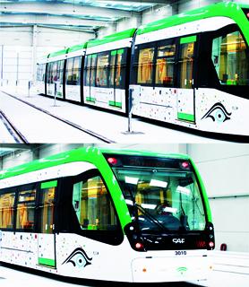 ctmam_metro