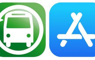 logo_app_ios
