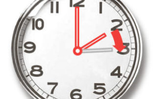reloj-cambio-de-hora