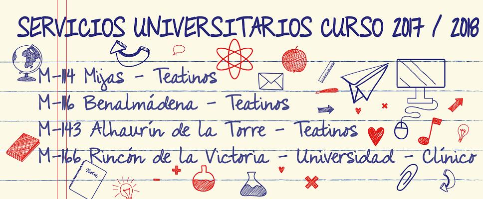 universidad-2017-2018