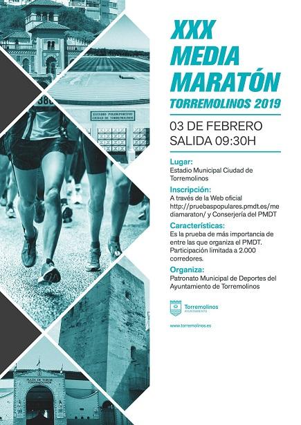 xxx-media-maraton-de-torremolinos-cartel ed01